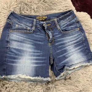 Arizona Jean Co Shorts